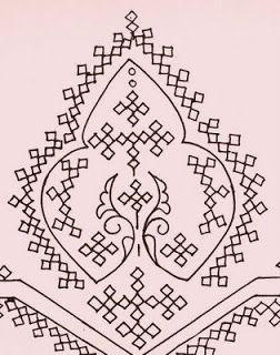 kutch work help by vidya: kutchwork designs