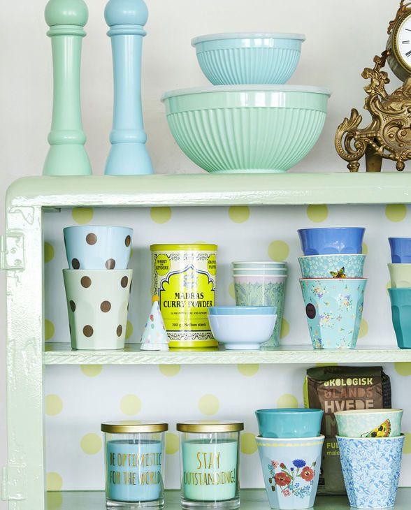 23 best images about rice geschirr on pinterest ceramics. Black Bedroom Furniture Sets. Home Design Ideas