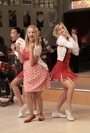 Watch Glee Season 1 Episode 13 Free. Sectionals is finally here for the Glee Club, but when Quinn's secret unravels, the club may not be able to recover in time to compete.