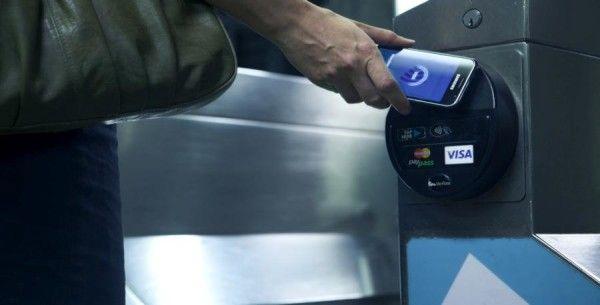 Если криптовалютные платежи станут доступными для простых потребителей, это значительно укрепит положение цифровой валюты. Компания Plutus работает над тем, чтобы сделать экосистему Биткоина удобнее и проще. В планах компании – соединить оплату в виртуальной валюте с бесконтактными NFC-платежами - так, как действуют популярные платежные приложения наподобие Apple Pay или Android Pay. Более...