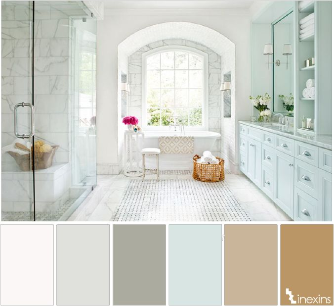 1000 ideas sobre colores de la pared de la cocina en for Pintura beige pared