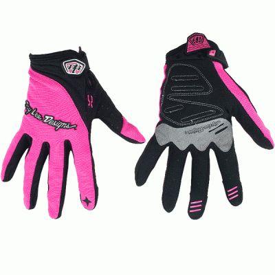 TROYLEE Bmx Gloves Troy Lee Designs 2013 XC Gloves