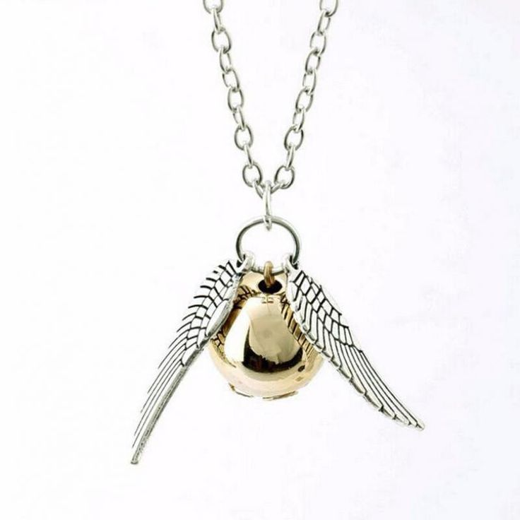Item Type: Necklaces Fine or Fashion: Fashion Necklace Type: Chokers Necklaces Length: 55cm Metals Type: Zinc Alloy Shape\pattern: Animal Gender: Unisex Style: Trendy Pendant Size: 25*55mm Material: A