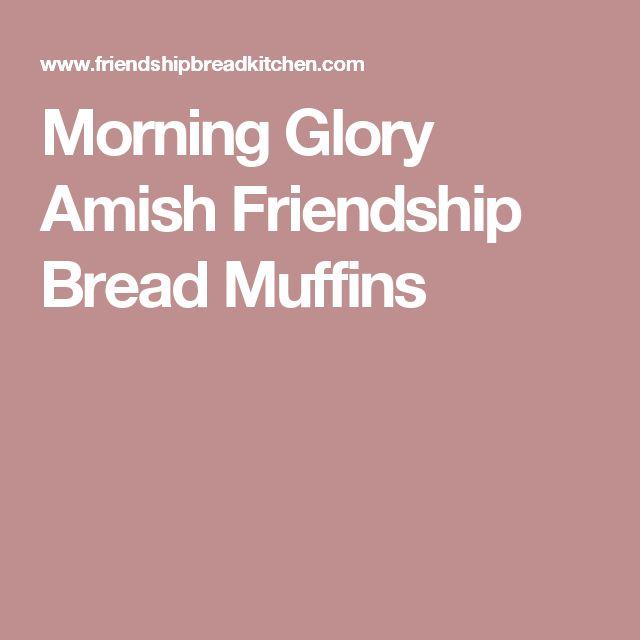 Muffins En Volubilis sur Pinterest | Muffins, Recettes Muffins et