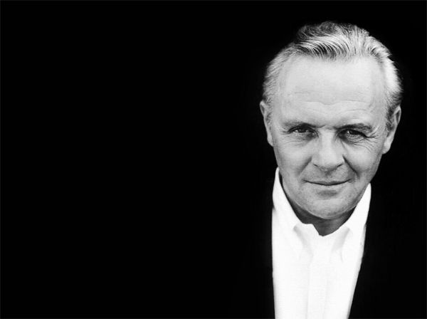 Anthony Hopkins: Celebrity, Favorite Actor, Famous People, Anthony Hopkins, Stars, Movie, Celebs, Actresses, Sir Anthony