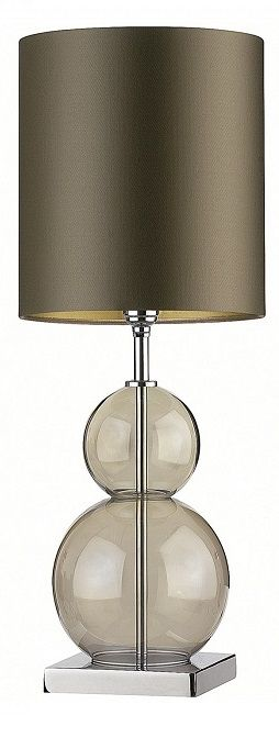 17 Best Images About Table Lamps On Pinterest | Modern Table Lamps