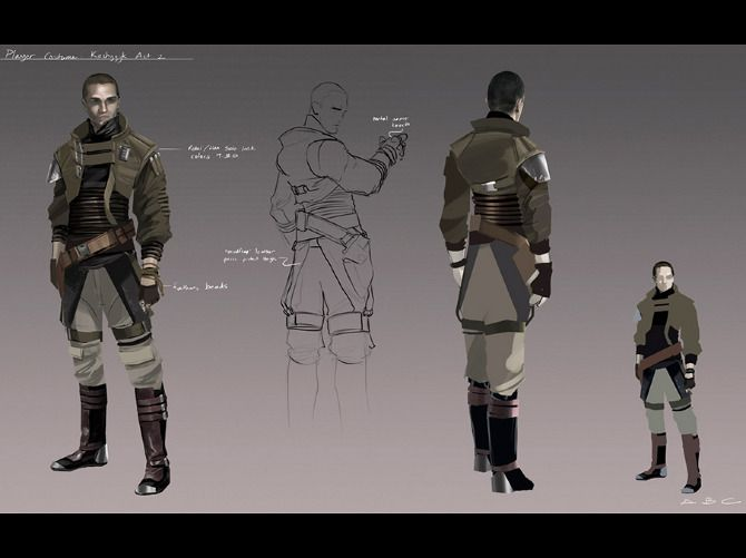 Force Character Design Pdf : Best images about costumes on pinterest nightingale