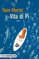 Vita di Pi_Yann Martel