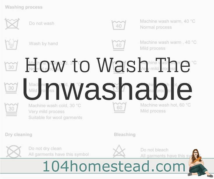 Can You Wash Stuffed Animals That Say Surface Wash Only How To Wash Surface Wash Only Cleaning Upholstery Natural Cleaning Products Diy Washing Stuffed Animals