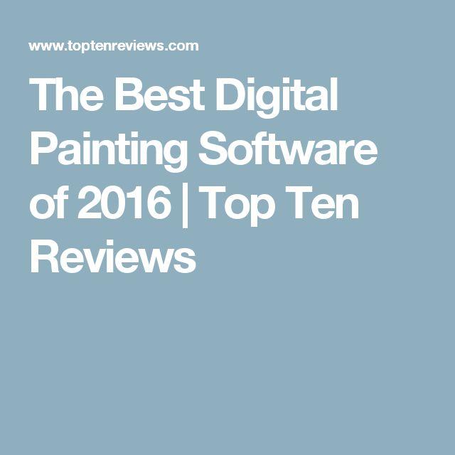 16 best programas para cintiq images on pinterest Best digital art software
