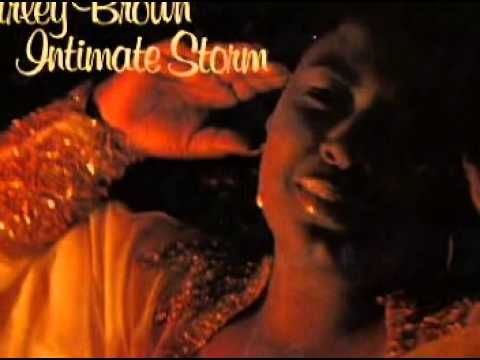 SHIRLEY BROWN-This use to be your house