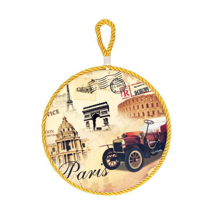 Cadouri speciale pentru Clientii fideli.In functie de valoarea comenzii Casa Alessia va daruieste, cu drag,un mic cadou. http://www.casa-alessia.ro/cadouri