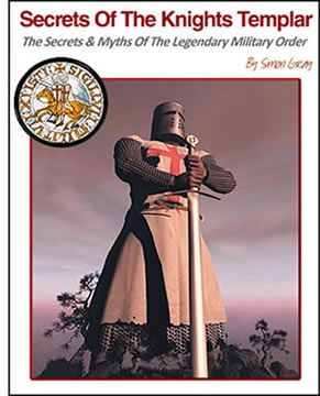 knights templar and freemasons history