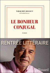 4ème édition du Prix Littéraire de La Mamounia - Tahar Ben Jelloun... une victoire évidente ?