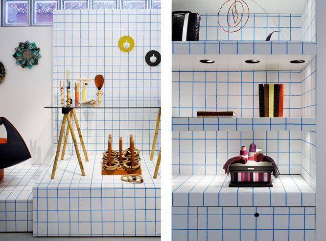 エルメスの実験室〈petit h〉が見せる、無限の創造性。   casabrutus.com
