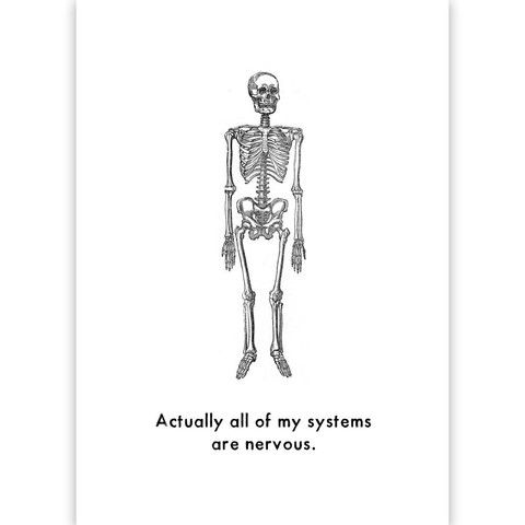 Card - Systems