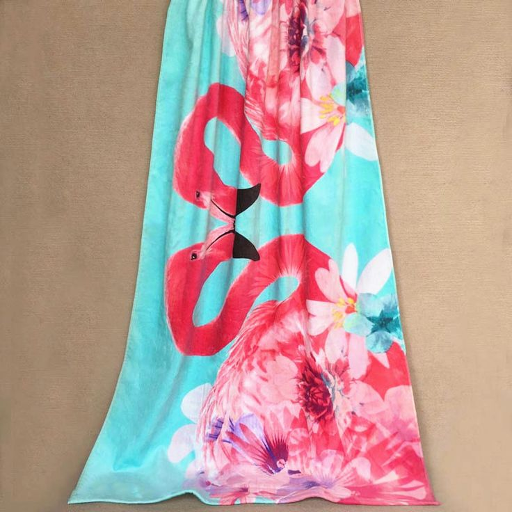cheap beach towel for two buy quality beach towel bag directly from china beach towel