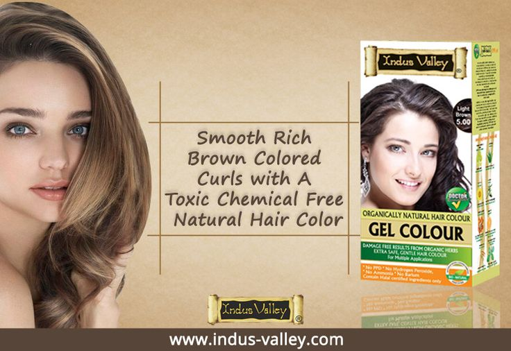 Indus valley Light Brown 5.0 Natural Hair Colour is a new form of colouring your hairs with Natural Herbs with the Orange Fragrance the Natural Herbs protect hairs from main hair problems like spilt ends, Dryness, Dandruff, Hair fall and also protect from premature graying, nothing protect hair better than herbs. This Indus Valley Herbal Hair Colour does not contain PPD, Ammonia free, Hydrogen Peroxide free, No Heavy Metal .