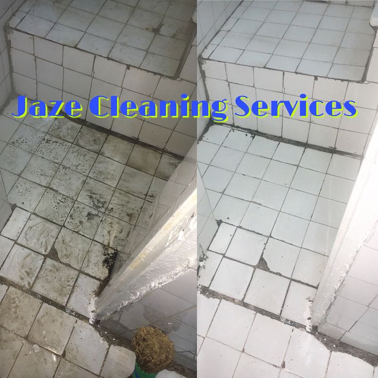 CLEANING!!! Contact @jazecleaningservices for your professional cleaning services - residential official janitorial cleaning: offices homes new move ins already moved ins toilets bath tubs after parties space management new shop store salon boutique openings wardrobe arrangement all kinds of space arrangement etc! . Trust us to offer the best cleaning services! You can reach Jaze Cleaning Services directly on 08028352971. . Find out more on @jazecleaningservices #JazeCleaningServices…