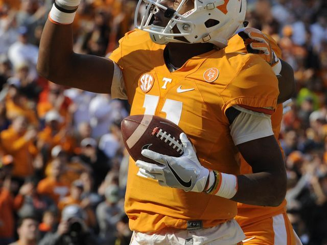 University+Of+Tennessee+Football+Tickets