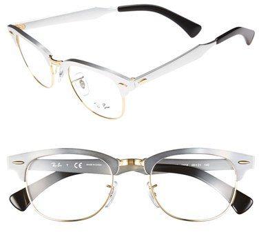75 best Eyeglass frames images on Pinterest | Glasses, Eye glasses ...