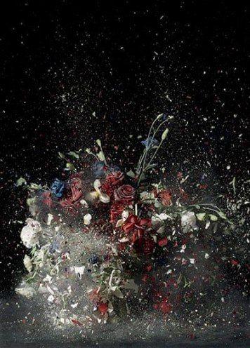 38+ trendige zeitgenössische Kunst Malerei fotografiert Stillleben