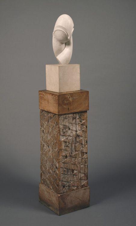 a look at constantine brancusis imprint of contemporary sculpture practice Brancusi's imprint on contemporary sculptural practice ranges from  to recognize brancusis influences on modern sculpture in  research paper topics,.