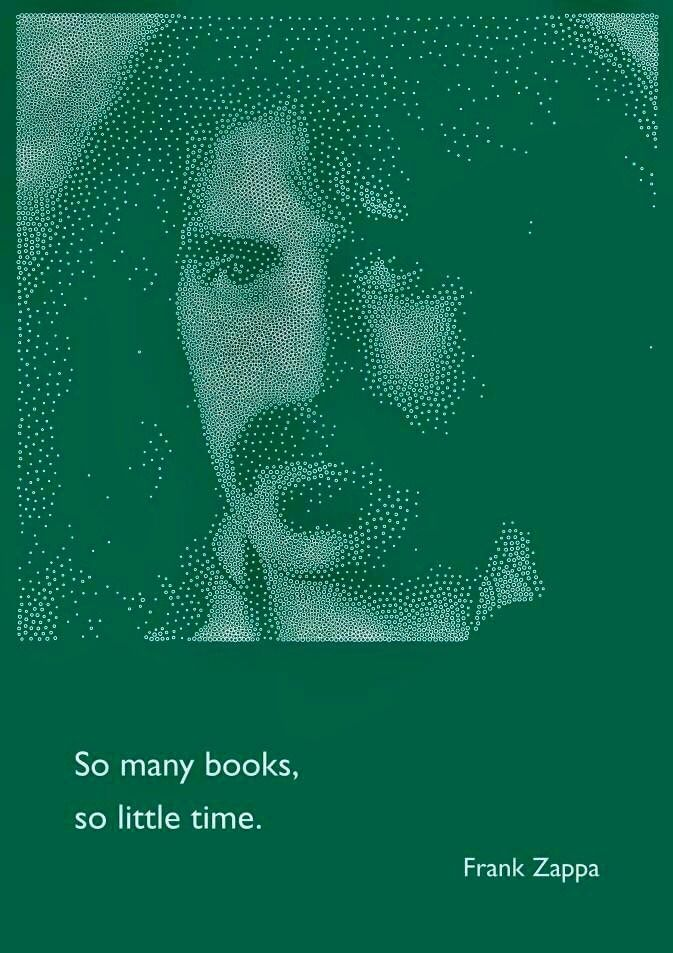 40 best Frank Zappa albums I own images on Pinterest | Frank zappa ...