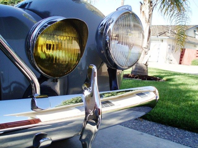 257 Best Images About Vintage Auto Accessories On