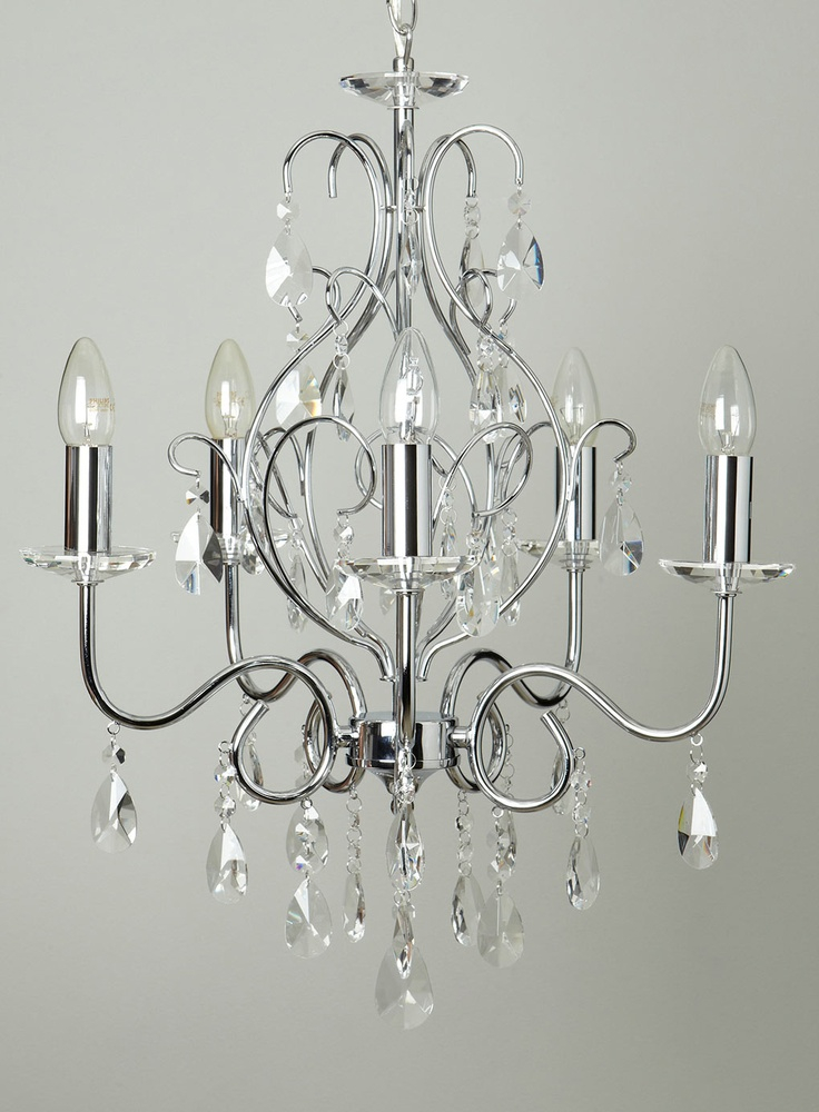 Sienna Ceiling Light Bhs : Best images about bhs chandeliers on