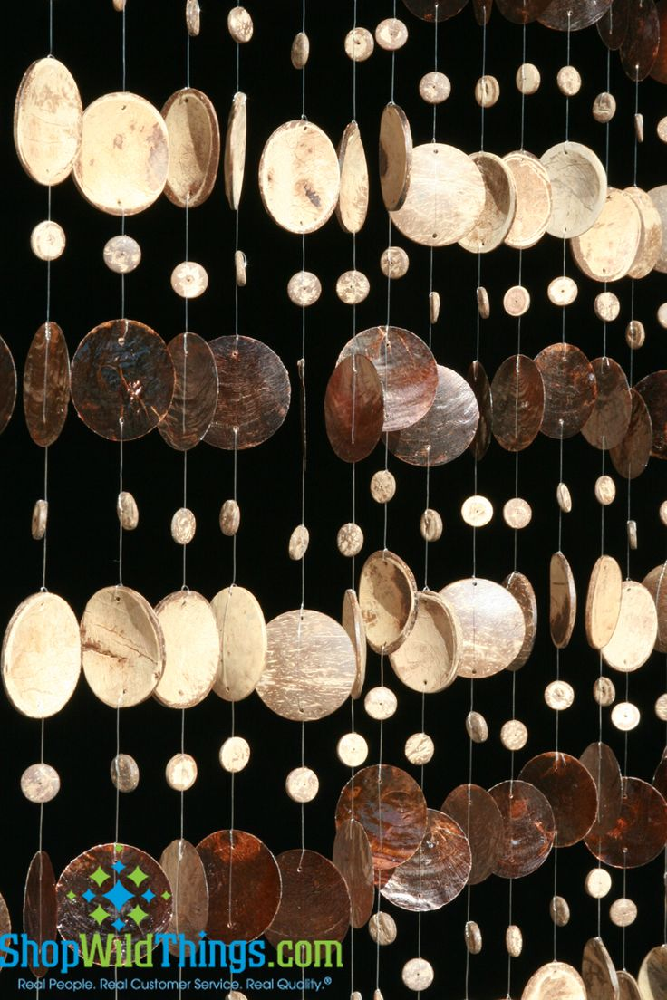 1000 Images About Coconut Shell Creations On Pinterest
