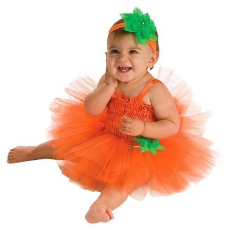 Unique Baby Costumes for Halloween