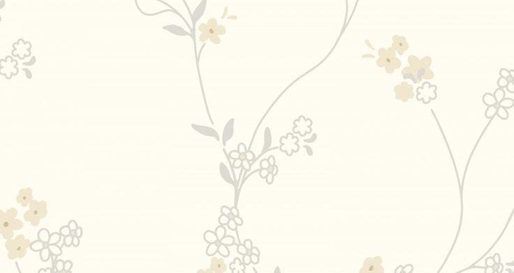 454-01-Skir-beige