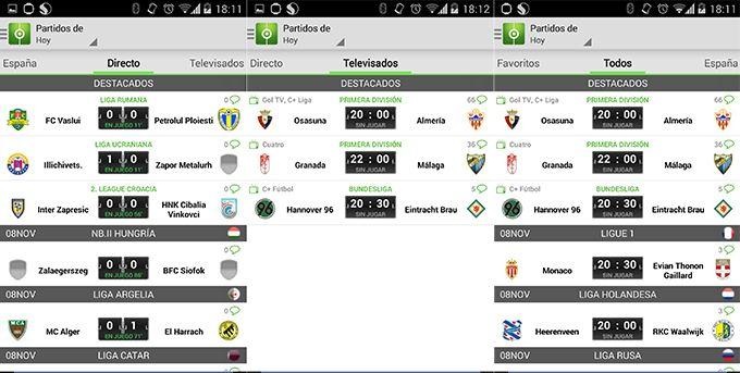 resultados-futbol-android-01
