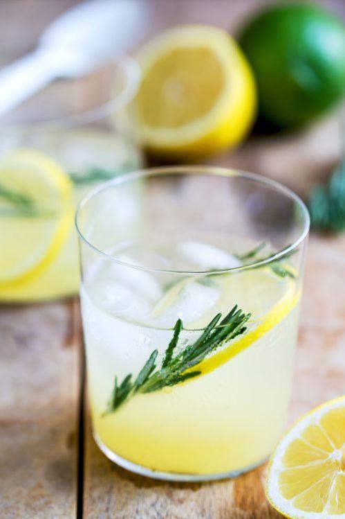 Le #citron est notre meilleur allié de l'#été !