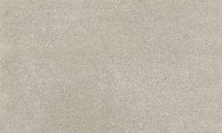 model gresie gri - Timbre Tubadzin 44.8x44.8 cm