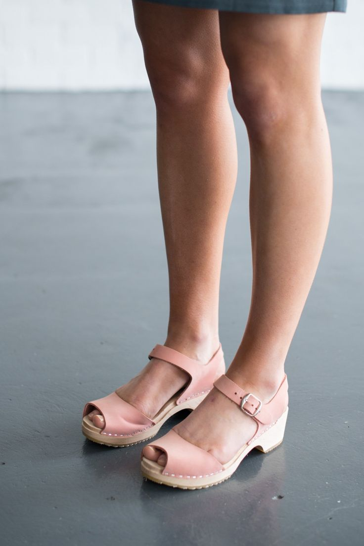 Marloes Sandal in Cognac. - size 37 (also in 36,38,39) Valia Gabriel