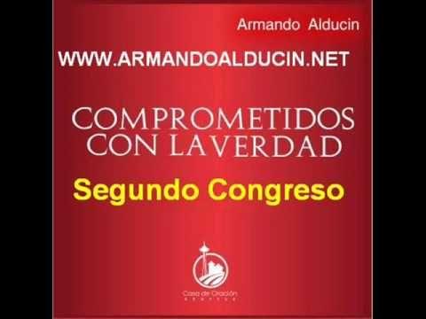 Los Falsos Profetas y la Brujeria - Dr Armando Alducin - Visita: http://www.armandoalducin.net  Predicas y conferencias Cristianas Mensajes evangelicos...