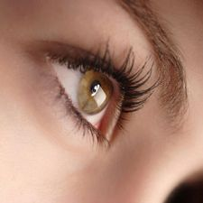 Take Lashes to Great Lengths | All Beauty Tips | Style | MyDailymoment.com