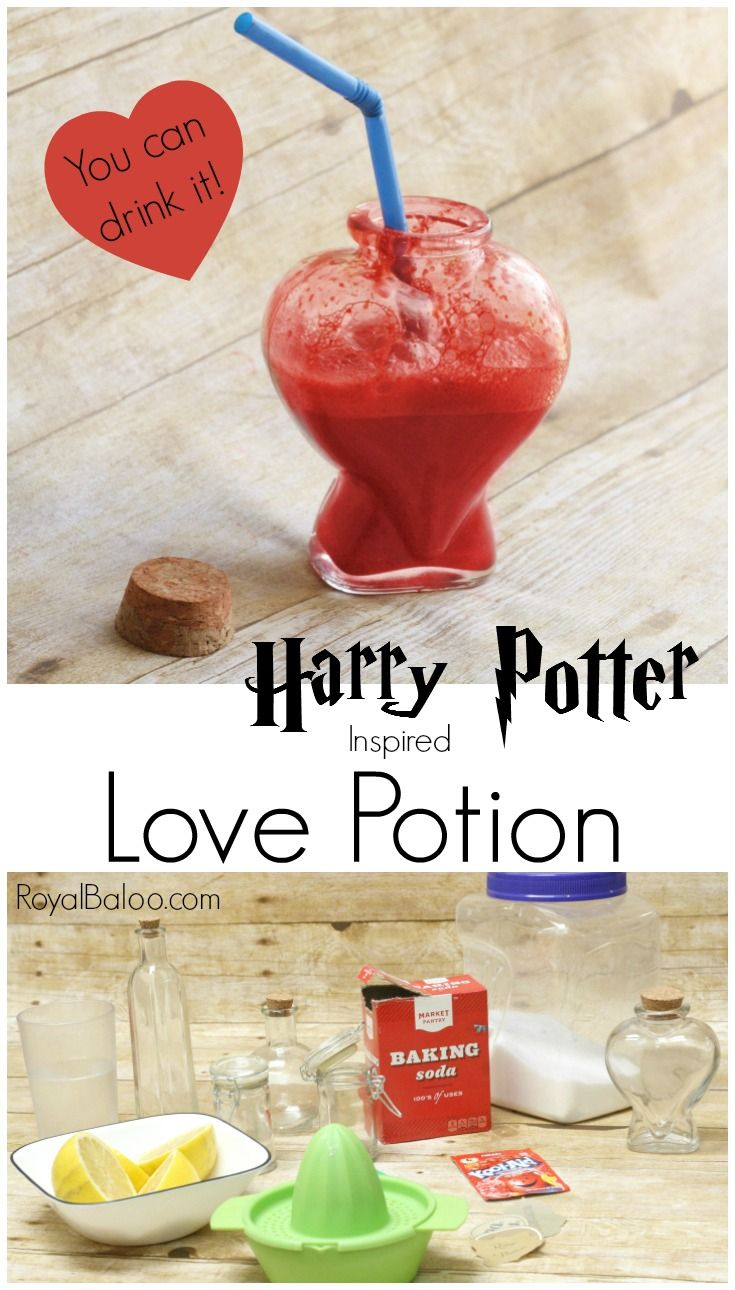 The 72 best images about Harry Potter on Pinterest
