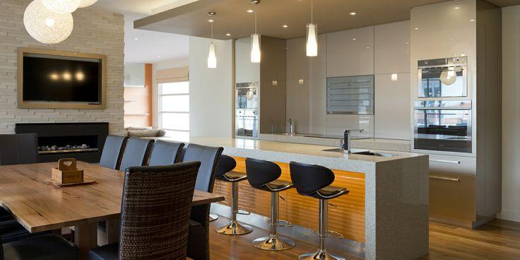 Brentwood Kitchens, Kitchen Installation, Design, Kitchens Renovations, Melbourne | Photo Gallery