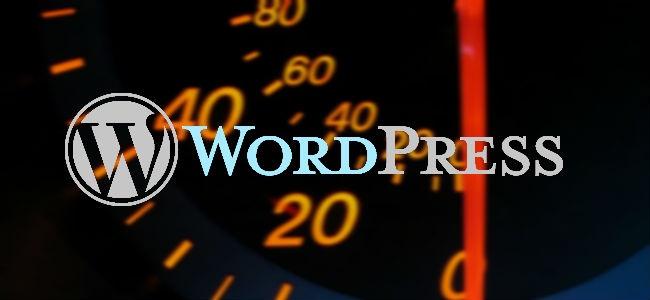 Aumentare velocità sito: caricamento delle pagine più veloce