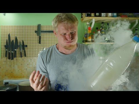 Дымные говяжьи ребрышки - YouTube