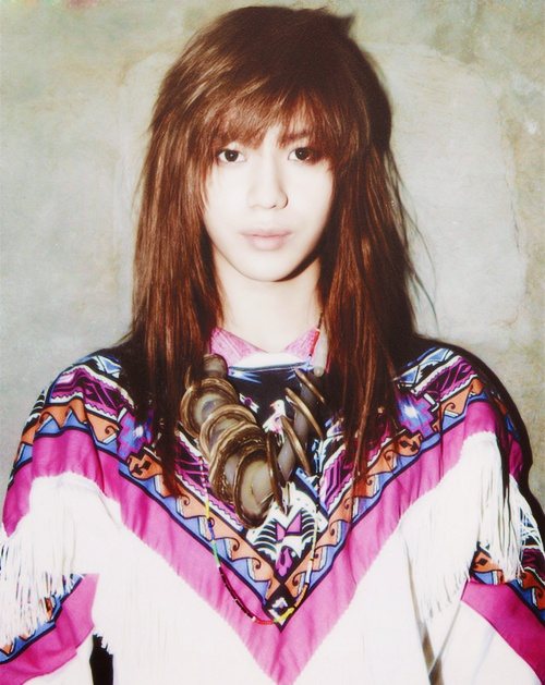 177 best images about Lee Taemin on Pinterest | Hot asian ...