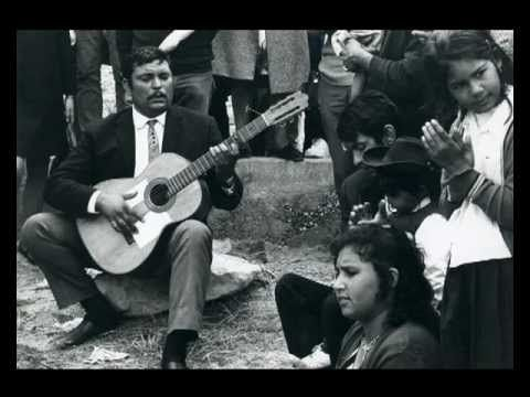 """Trailer del video Roberto Leydi. L'altra musica, di Aurelio Citelli, prodotto dalla Provincia di Milano per la collana """"Gente di Milano"""" nel 2004."""