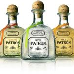 We carry Patron Tequila at amazing prices! Visit us at Westcoastdutyfree.com