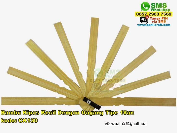Bambu Kipas Kecil Dengan Gagang Tipe 18an WA/SMS/TELP 0896 3012 3779 #bambukipaskecil #bambukipaskecilmurah #bambukipaskecilgrosir #grosirbambukipaskecilmurah #jualbambukipaskecilmurah #jualbambukipaskecilgrosir #grosirbambukipaskecil #jualbambukipaskecilgrosiran #bambukipaskecilgrosirmurah #souvenirkipaskecil #jualsouvenirkipas #jualkipaskecil #souvenirbahanbambu  #BambuKipas #DistributorKipas #souvenirMurah