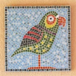 Roman mosaic templates for kids mosaics pinterest for Roman mosaic templates for kids