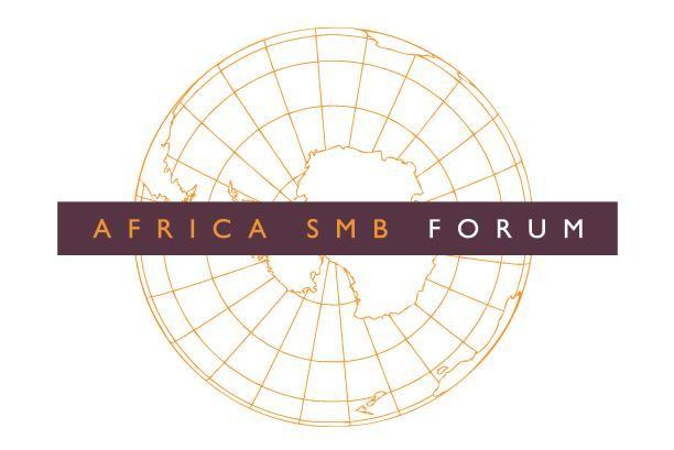 Africa SMB Forum