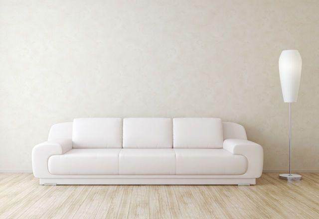 汚部屋よサラバ!スッキリ綺麗に片付ける方法、コツ、手順とは? | TABI LABO